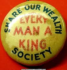 Share our wealth societies