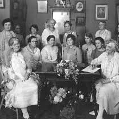 APUSH - Unit 7 (1890-1945) - Part 2 (Progressive Era) timeline