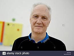 david reed ( the man who discovered in lice the first garment in humanity)