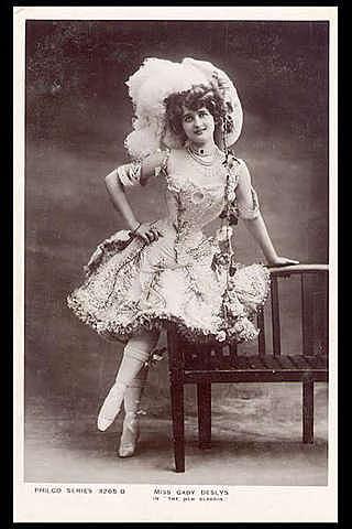 1910 year
