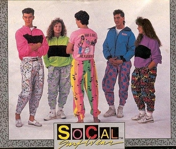 1990 year
