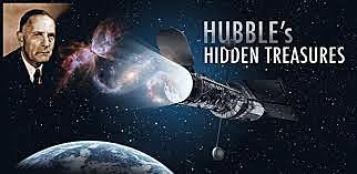 La nebulosa andrómeda