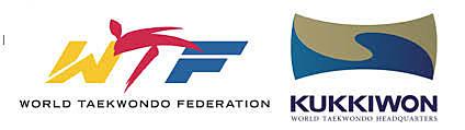 World Taekwondo Federation Established