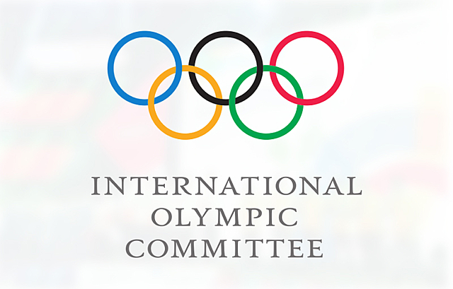 Olympic Recognition