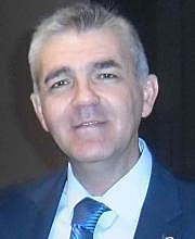 ANTONIO HERNANDEZ FERNANDEZ