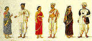 ANCIENT INDIA (600-1200)