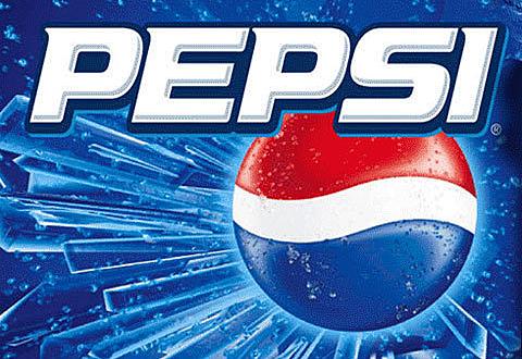 2005 logo change