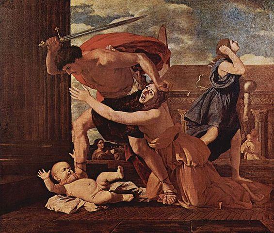 Edad Moderna - Siglo XV - XIX