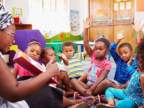 Derecho del niño - UNICEF - Siglo XX
