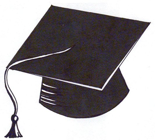 Elementry Grduation
