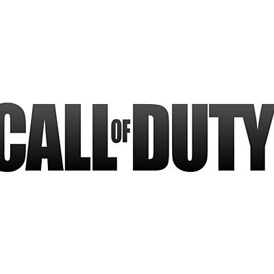 Call of Duty release date's timeline