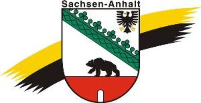 Anhalto