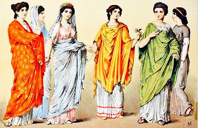 ANCIENT INDIA(600-1200)