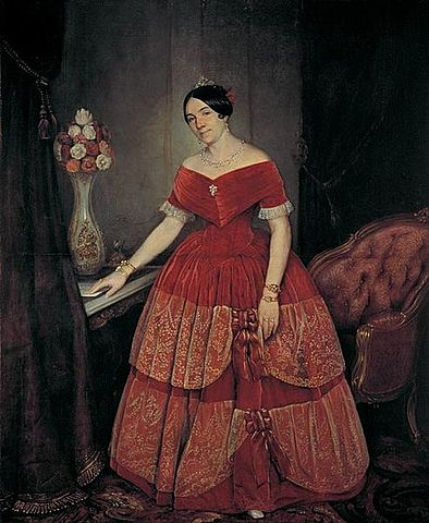 EMPIRE( (1804 -1815)