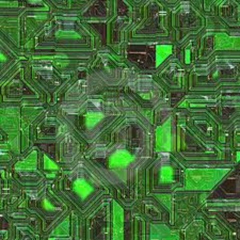 Microchip /Integrated Circuit