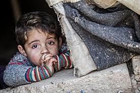Unicef (Pobreza) - Siglo XXI