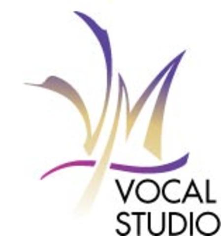 Begin Vocal Lessons