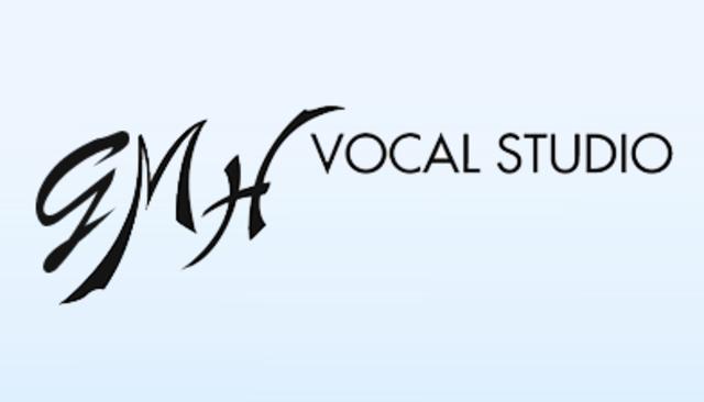 GMH Vocal Studio Interviews
