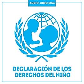 CREACIÓN DE LA UNICEF