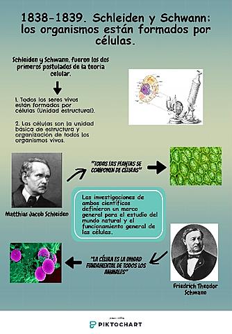 Nuevamente la generación espontánea (Pasteur y Pouchet)