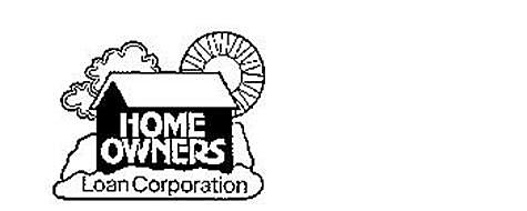 New Deal Programs: The Homeowners Loan Corporation