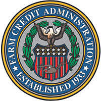 New Deal Programs: The Farm Credit Administration