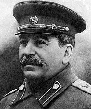 Lósif Stalin