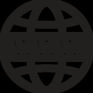 Lazamiento de WWW