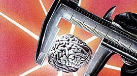 Historia de la evaluación psicológica (internacional) Andris Alvarez-Tatiana Mendoza timeline
