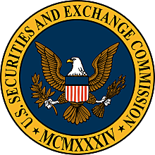 New Deal Programs: The Security and Exchange Commission