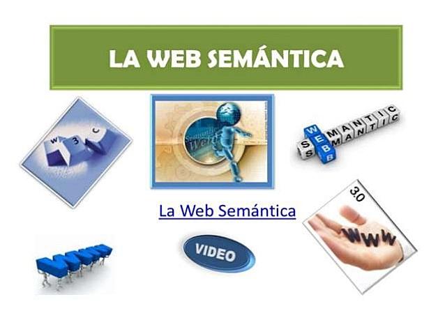 Operación Web 3.0