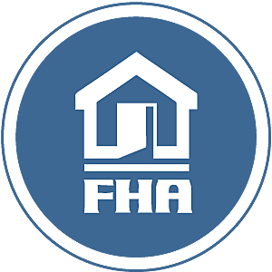 New Deal Programs: The Federal Housing Administration
