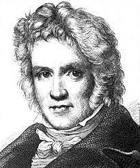 Friedrich Bessel 1816