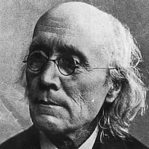 Fechner 1818