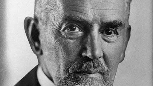 William stern   1914