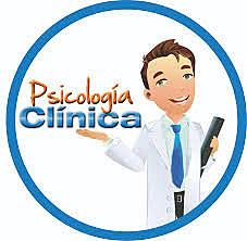 Psicología clínica 1946