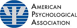 Asociación Psicológica Americana 1985