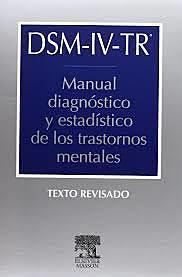 México  DSM-IV     2008
