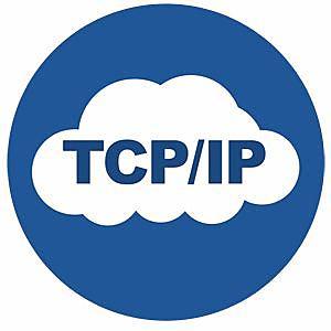 Protocole TCP/IP