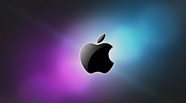 MacOS timeline
