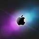 Операционная система mac os