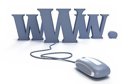 Naissance du World Wide Web