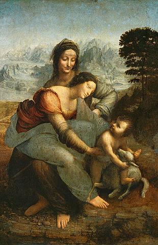 RENACIMIENTO (1520-1570)