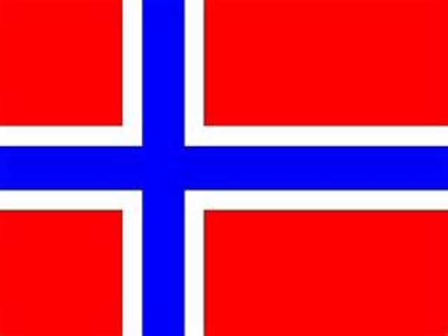 Denmark and norway invaded