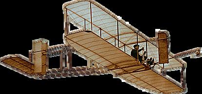 More Glider Tests