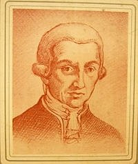 Rafael d'Amad (1746-1818)