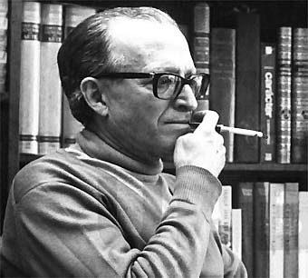 Pere Calders (1912-1994)