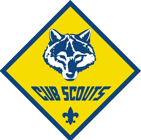 Joined Boy Scouts of America