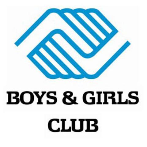Joned Boys & Girls Club