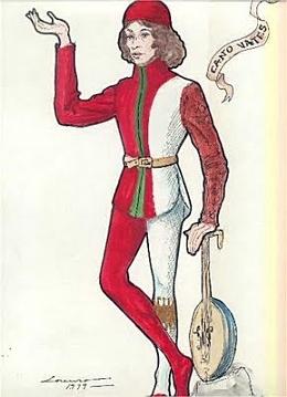 Cerverí de Girona (1259-1285)